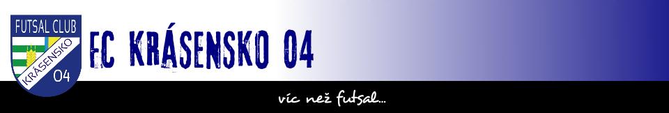 FC Krásensko 04